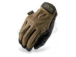 Mechanix 超级技师 2010 M-Pact® Coyote Glove 防震系列手套 沙漠风暴 (特价-现货)