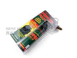 美国梅西 MACE Large super strength 大容量超级强力警用辣椒喷雾