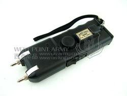 O-START 台产 欧仕达 BE-999MS 小黑鹰电击器15万伏特