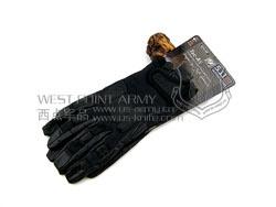 5.11 Tac-AK 59302 侦察兵防割手套